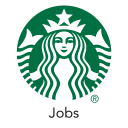 Photo of StarbucksJobs's Twitter profile avatar