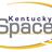 @KySpace