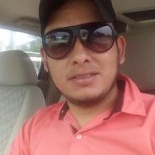 Cheko Mendoza