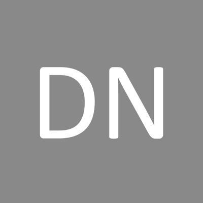 Dominik Nieves 