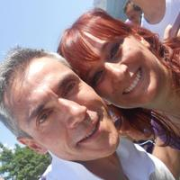 Giorgia | Social Profile