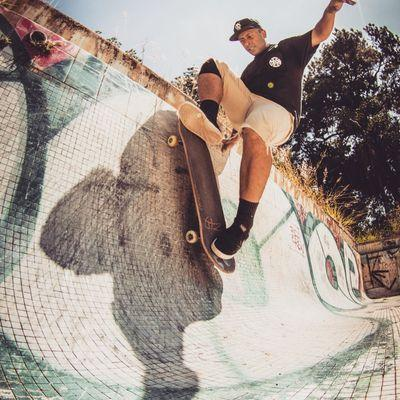 Jorge Costa | Social Profile