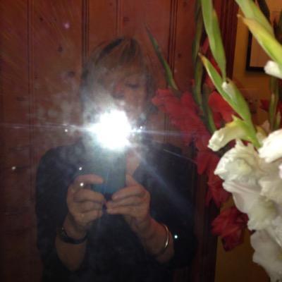 Sheila Dillon Social Profile