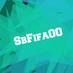 @SBFIFA00