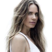 vanesa romero | Social Profile