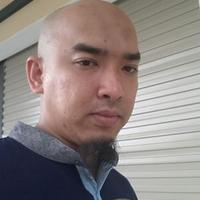 dr zaqrul | Social Profile