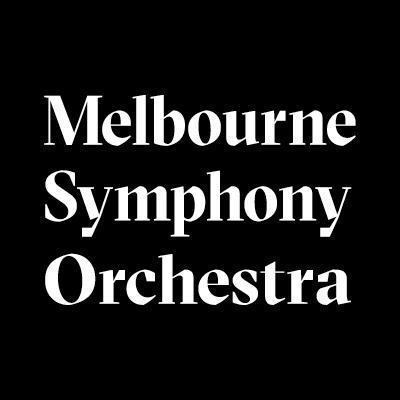 Melbourne Symphony Social Profile