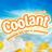 @CoolantID