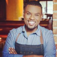 Judson Allen | Social Profile