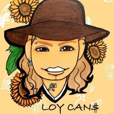 Lyu   LOY CAN$ Social Profile