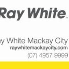 Ray White Mackay