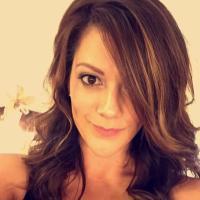 Gabby DePaul   Social Profile