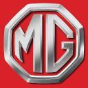 MG Sri Lanka