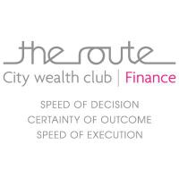 TheRouteFinance