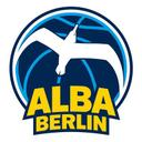 Photo of albaberlin's Twitter profile avatar