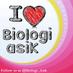 Biologi Asik
