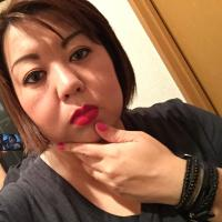 Priscilla Izumi | Social Profile
