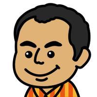 Sho INOUE | Social Profile