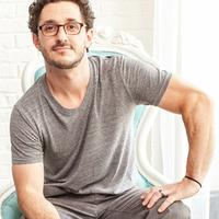 Seth Watson | Social Profile