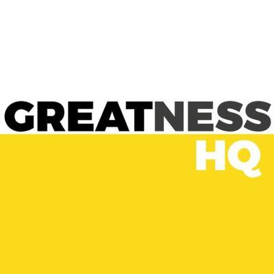 GreatnessHQ