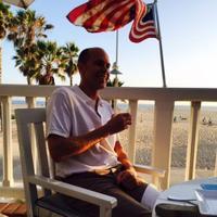 Dan Brough | Social Profile