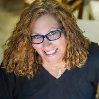 Michelle Tackitt | Social Profile