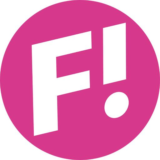 Feministerna (Fi)  Twitter Hesabı Profil Fotoğrafı