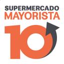 Mayorista10