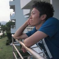 かわむら  てつぺい | Social Profile