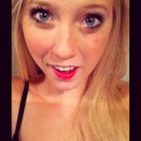 Madeline | Social Profile