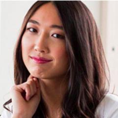 Jessica Mah Social Profile