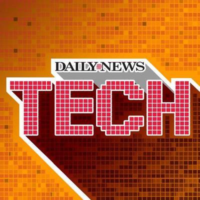 NYDN Tech