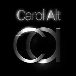 Carol Alt Social Profile
