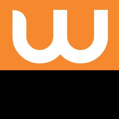 Wikot Social Profile