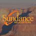 @SundanceHeli