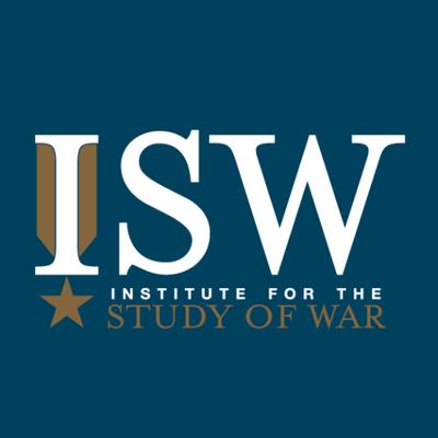 ISW | Social Profile