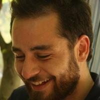 AHMET_ATAKAN23
