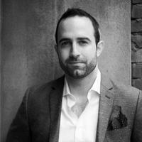 Christopher Stella | Social Profile