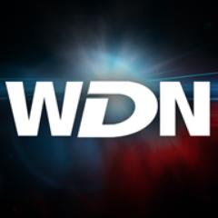 WrestlingDVDNetwork | Social Profile