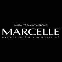Marcelle   Social Profile