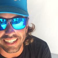 Ricky Rosario | Social Profile