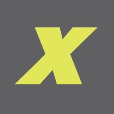 SLAMXHYPE Social Profile