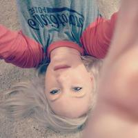 Dana Gabrion | Social Profile