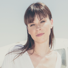 Victoria Monsul | Social Profile