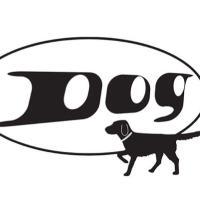 Dog   Social Profile
