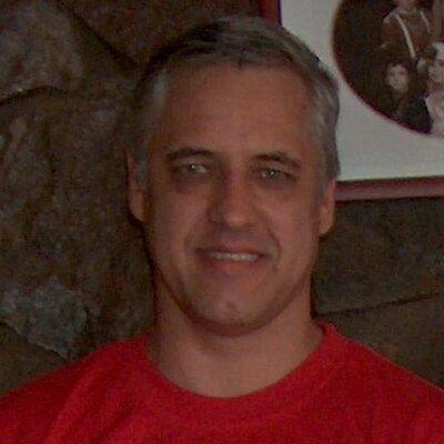 Robert  Bravery | Social Profile