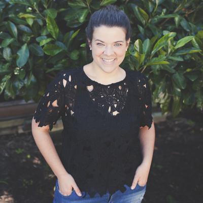 Hannah Truscott | Social Profile