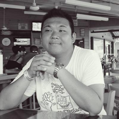 Shingo Omura | Social Profile