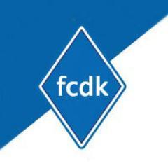#FCDK Social Profile