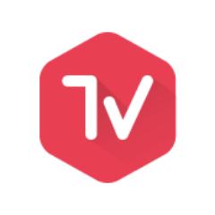 Magine TV  Twitter Hesabı Profil Fotoğrafı